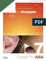 [Cliqueapostilas.com.Br] Frances Nivel 1