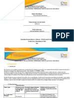 Anexo-Guia 1-Reflexionar Sobre Los Procesos Educativos (4)