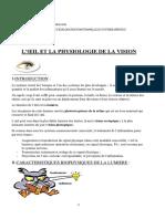 fichier_produit_2304