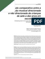 revista22_artigo1
