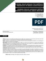 ojsadmin-artculo-1