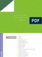 Zen_to_Done_(nl-versie)_-_Leo_Babauta