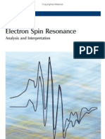 Electron_Spin_Resonance_Analysis_and_Interpretation