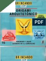 brincando_com_origami_arquitetônico