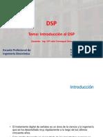 DSP Sem 01-02 - Introd Al DSP (1)
