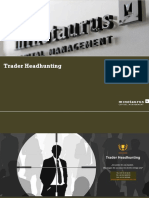 Trader-Headhunting_8185746-166
