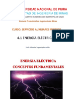 4.1 Energía Eléctrica.pdf