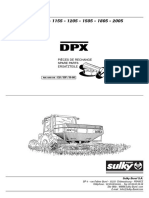 DPX05