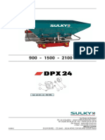DPX24