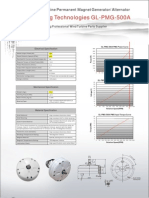 GL-PMG-500A_Specification_Sheet