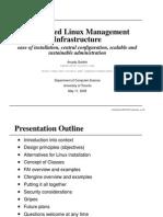 automated_linux_administration-FAI