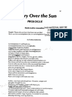 14370851-Victory-Over-the-Sun-russianfuturist-opera-from-1913