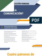 1._Desarrollo_historico_de_la_comunicacion