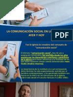 2.+Historia+de+la+comunicacion
