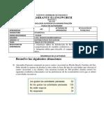 APE DEL 26 DE AGOSTO DE 2021-RESOLUCIÓN DE PROBLEMAS OK