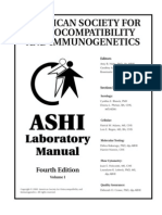 Ashi Manual