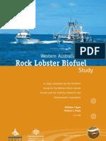 Biofuels study