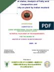mould design handbook pdf