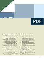CF_ES5_1P_bibliografia