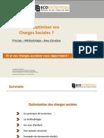 EcoEntreprises_Audit Charges Sociales