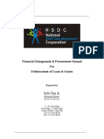 financial-procurement-manual