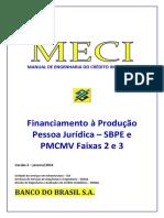 Manual de Engenharia Do Crédito Imobiliário Meci.pj.Jan2016