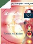 KUNDALINI__AKRE___L_Polson