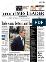 Times Leader 04-08-2011