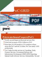 PWC_GRID