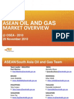 ASEAN_oil_and_gas_presentation_-29_Nov_2010