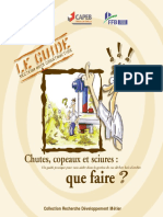 Guide Bois