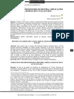 1325-Texto Artigo-4217-1-10-20201217