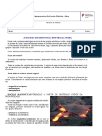 Ficha de Trabalho 2 - Relevo_rochas