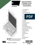 Latitude-e4310 Setup Guide Fr-fr