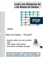 A001_Int_BasesDados