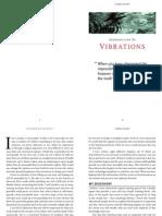 bbs-1-vibrations
