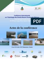 Actes de Conference Definitif