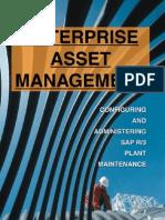 SAP_Enterprise_Asset_Management_PM