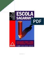 A Escola Sagarana