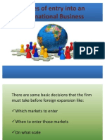 Modes_of_entry_into_an_International_Business_NEW