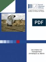 les_enjeux_du_changement_climatique_au_benin_konrad_adenauer (1)