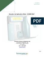 MANUAL BASICO APL REP WEB Codin Rep 2000