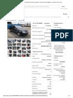 2009 Volkswagen Golf для продажи в Copart Germany Stuttgart — аукционы битых авто