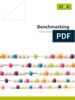 cid_tg_benchmarking_july06.pdf