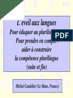 94124518tours-eveil-janiver09-2-pourplurilangues-pdf