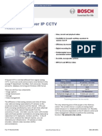 Bosch Video over IP CCTV_low_res
