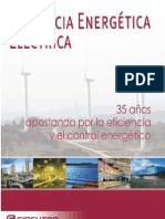triptico_efic_energetica