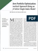 Modern_portfolio_optimization_A_practical_approach_using_Excel_Solver