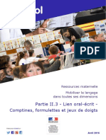 Ress_c1_langage_oralecrit_comptines_529187