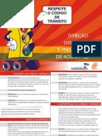 Cartilha_DETRAN_Direcao_Defensiva